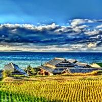 わが心の小豆島