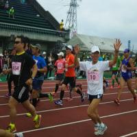 第39回鯖江つつじマラソン