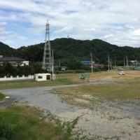 富士山(小川町)は、ふじやま