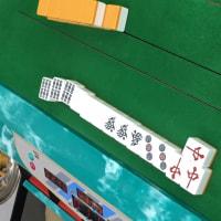 韓国旅行の巻
