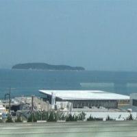 2回目の有人島全島制覇へ向けて 第一回目の島旅 21回目 志々島へ