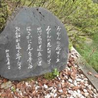 龍野公園・童話の小径2016.10.02 「285」