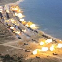 北朝鮮との戦争なら多大な犠牲者=米太平洋軍司令官