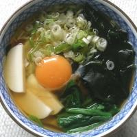 弁当番外編  今日の昼食80
