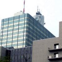 日刊ゲンダイで、NHKの「小出恵介問題」対応についてコメント