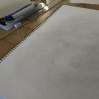 「何を描くか」大野洋平先生絵画教室@Clef