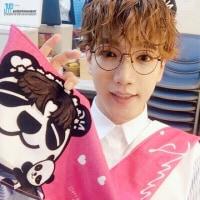 2PM  ジュンケイ