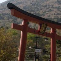 社山(日光)
