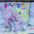 〈薩摩大使〉025:九州新幹線「鹿児島中央駅」=2017年7月4日