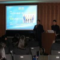 デュアルシステム代表グループ発表会