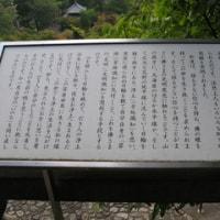 仏像と河井寛次郎記念館ほか