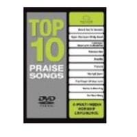 Maranatha! Music/Top 10 Praise Songs <DVD>