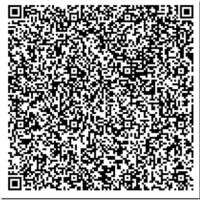 QRコード作成・読み込み