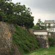 名古屋城本丸御殿へ行ってきました