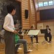 新日本フィルハーモニー交響楽団ワークショップ