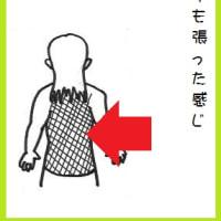 【月経前症候群でお腹や腰が痛くて屈めない】はり灸マッサージで対応