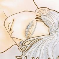 """【ユーリ!!!】ヴィクトルの""""YURI ON ICE""""《4部作(1)月桂樹と荊の冠》 #yurionice"""