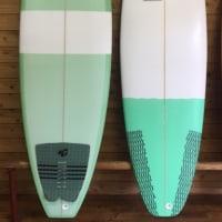 秋冬サーフボードオーダーフェアー開催!★LES