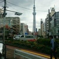 墨田区まで