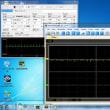 インパルス応答の理想系応答との比較(620A系と4331A改系について)
