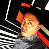 2017.4.29(sun) WDC&ポジしり vol.26 詳細決定!!!