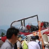 2017防府北基地航空祭