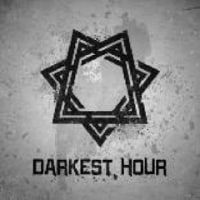 DARKEST HOUR    /DARKEST HOUR