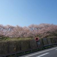 秋田県湯沢市へ