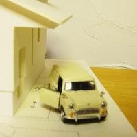 【ministock-05(lab)】お屋敷論-快適な小さい家-