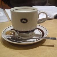 [おすすめ喫茶店]ミヤマーさいたま市北区