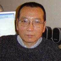 中国当局、ノーベル平和賞の劉氏を仮釈放 末期がんの診断