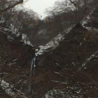 滝沢不動大滝(赤城)