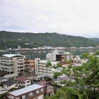 きょう13日、鹿児島県の奄美と 沖縄が梅雨入り Rainy season starts Amami Okinawa