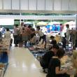 光ヶ丘フリーマーケット(出店無料)