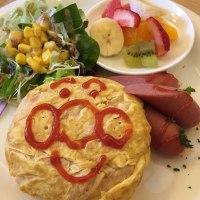 【ご当地グルメ】ゆっくり美味しいClap dining☆彡