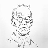 20170212 高村光太郎