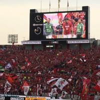 レッズ3-2で勝利も、札幌もなかなか侮れなかった試合