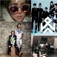 【韓流&K-POPニュース】BIGBANG 二つ目のタイトルは「LAST DANCE」・・