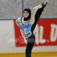 週刊フィギュアスケート《13》
