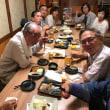 第11回 「かしまし絵ぇクラブ」富田林寺内町写生会