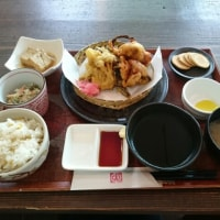 TENCOSU CAFE