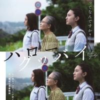 初恋、それは時を越えて。久保田紗友&荻原みのり主演「ハローグッバイ」来月公開。