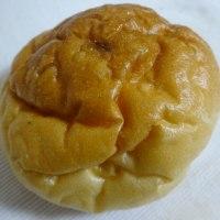 パン工房ichifuku