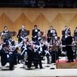 ベートヴェン 交響楽第7番