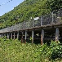 三江線全駅訪問その5