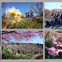 MBC学園写真教室 撮影会