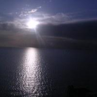 「あの日、忘れられない」 原爆70年迎えた広島