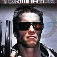 第238夜  ターミネーター(1984、日本公開は1985)