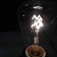 照明器具の研修会