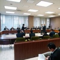 衣浦大橋整備促進期成同盟会要望、知多市町会など